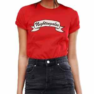tee-shirt-rougefemme