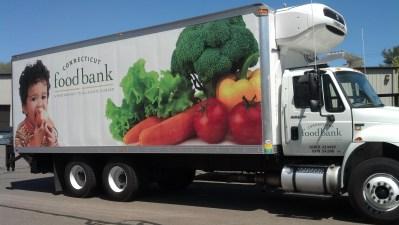 CT Food bank 2