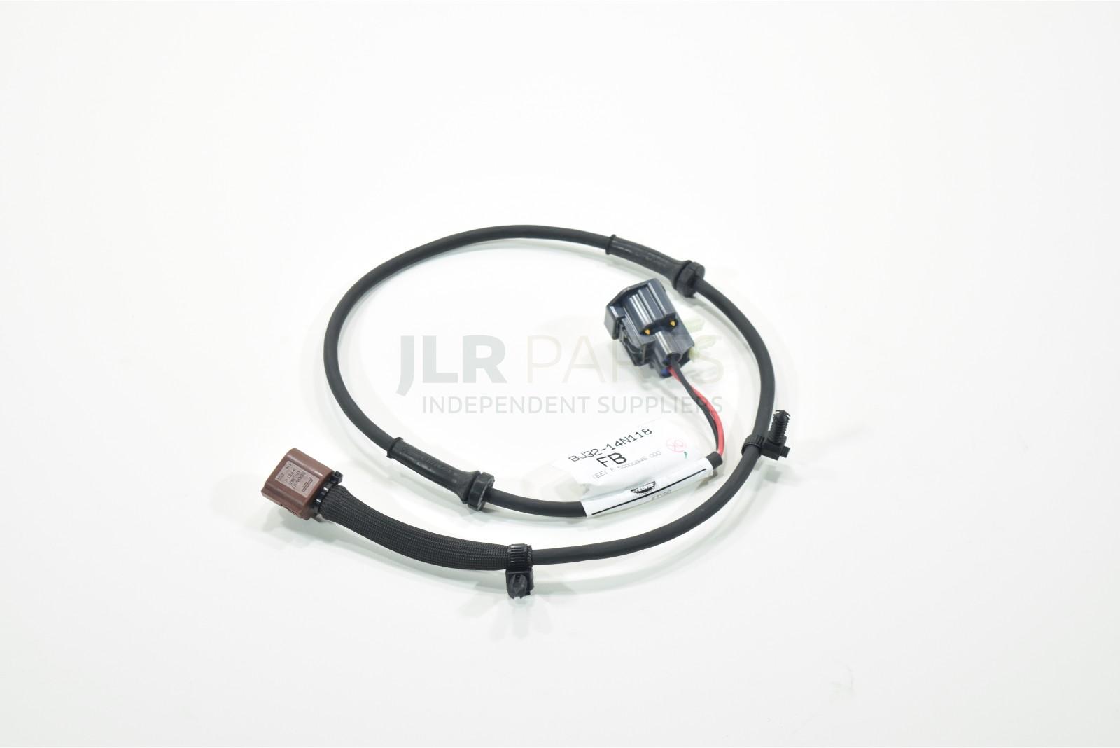 wiring diagrams#alternator wiring diagram#v12 jaguar engine diagram#usb  to vga wiring diagram#jaguar engine diagram#1998 jeep cherokee stereo wiring