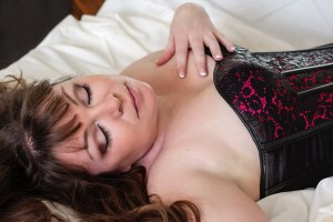 SassyBee Glamour & Boudoir Photography in Green Bay, Appleton Fox Valley