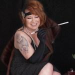 Modern Glamour Photography in Green Bay, Appleton, Seymour, Shawano, Wisconsin