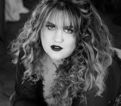 Emily Coopeman