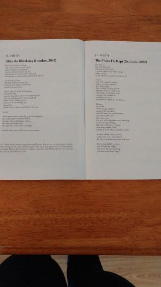 2 poems