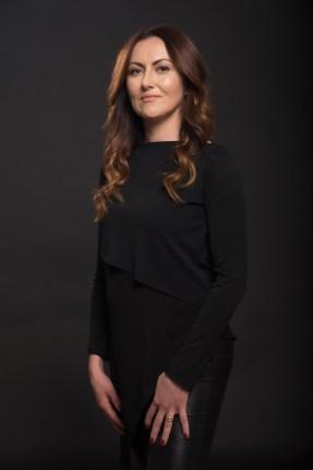 Anela Ergović