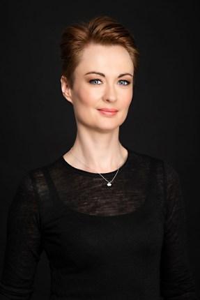 Marina Drviš