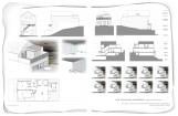 professional-portfolio-jeremy-luebker11