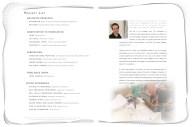 professional-portfolio-jeremy-luebker2