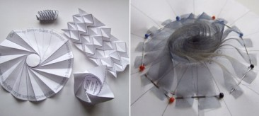 Animated-Textile-meg-grant