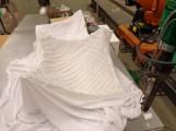 roboticsplasticextrusionpattern
