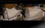 fabric-plastic-extrusion-resarch-jeremy-luebker14