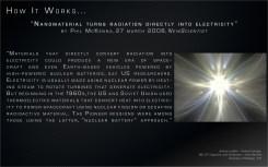 idea-generator-msdt-capstone-jeremy-luebker10
