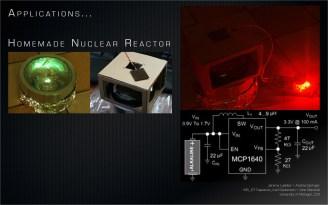 idea-generator-msdt-capstone-jeremy-luebker12