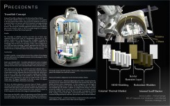 idea-generator-msdt-capstone-jeremy-luebker15