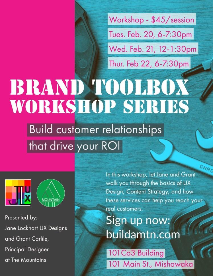 BrandToolboxWorkshop_Poster_Final2