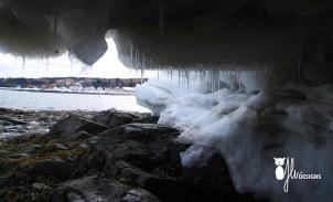 Gaspesie H2013_Grotte