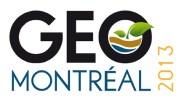 logo_geomontreal