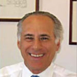 Attorney Jeffrey Weinstein Brooklyn