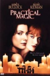 10 Practical Magic