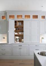 cabinet insp