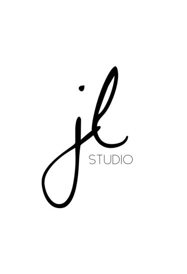 jlynn logo final.png