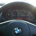 BMW325i(E46)  アイドリング不調(失火)