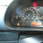 BMW 325i(E46) エンジン不調(イグニッションコイル交換)