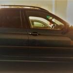 中古BMW 3シリーズ(E46)維持費