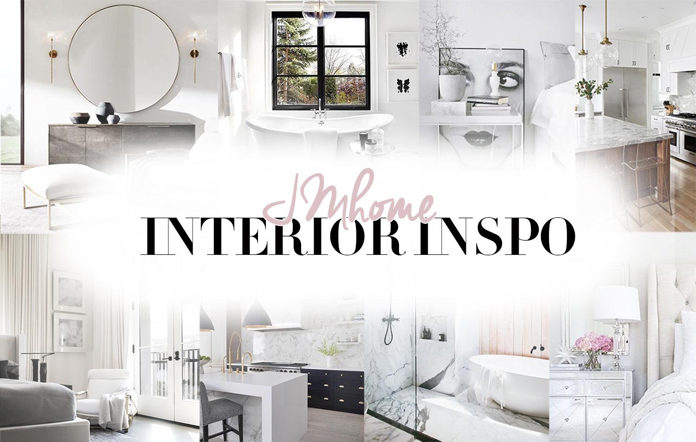 jessi malay house interior design inspiration pinterest furniture