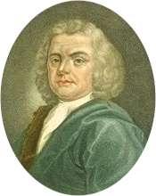 Boerhaave Herman