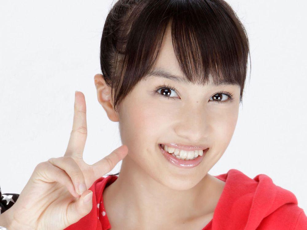 My Favorite J-Pop Idols and J-Pop Artist. (6/6)