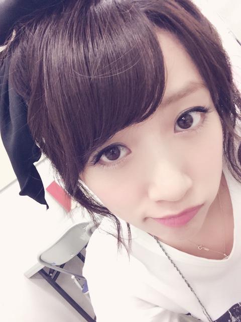 My Top 30 Favorite Members In The AKB48 Family, December 2014. (4/6)