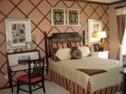 Grandmother's Suite