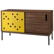 Target- TOO by Blu Dot Sideboard/Media Stand