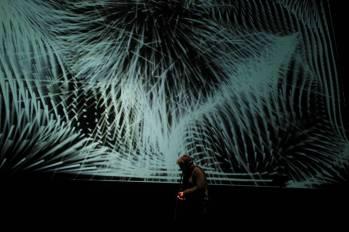 Câmara Neuronal (2012)