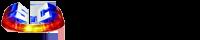 logo_sic_joao_martinho_moura_png