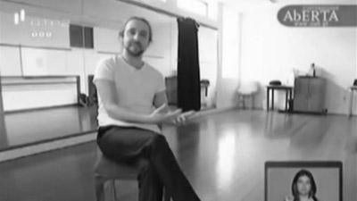 joao-martinho-moura_entrevista_rtp2