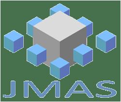 Logo de las jornadas