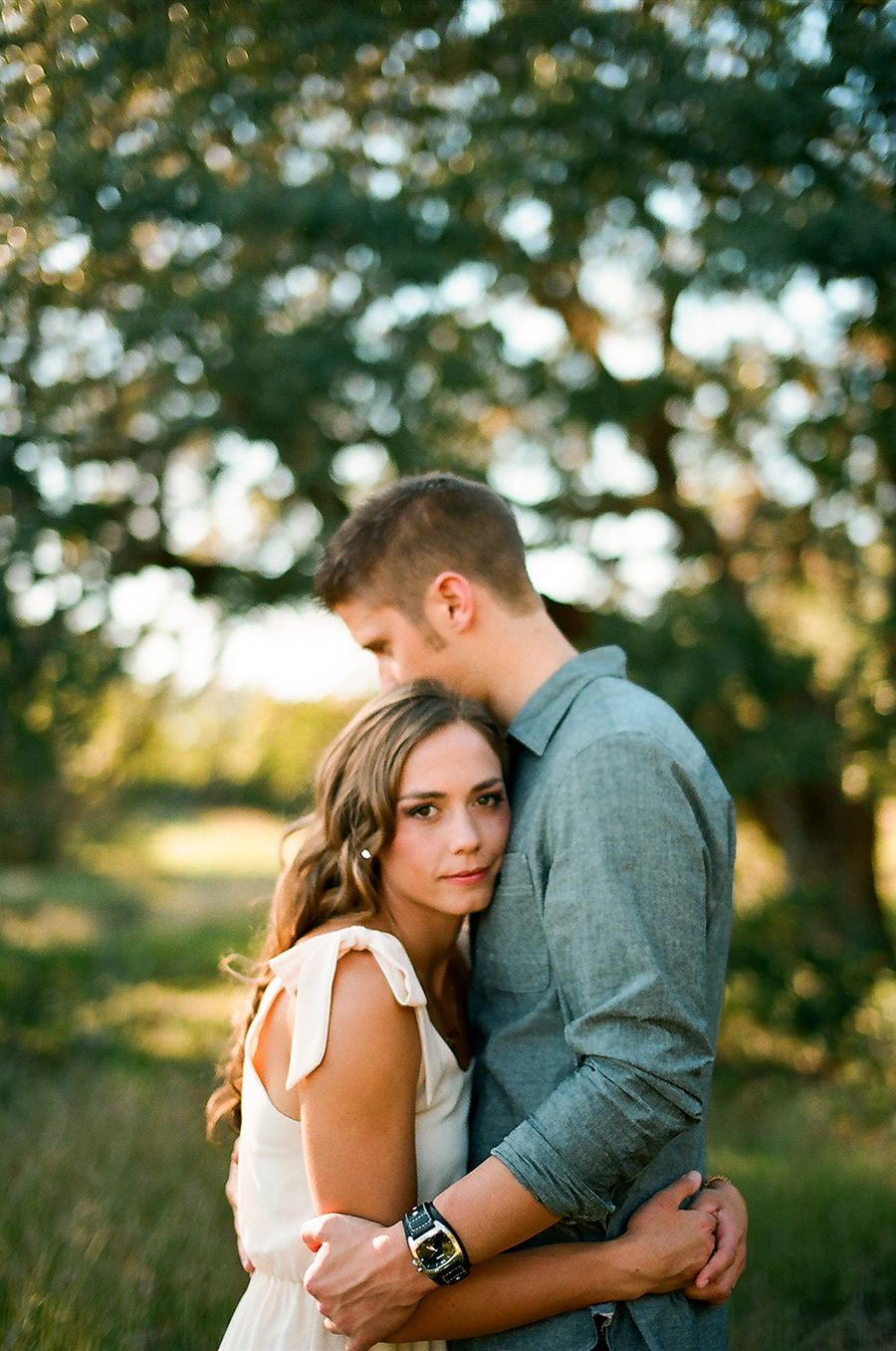 texas_engagements