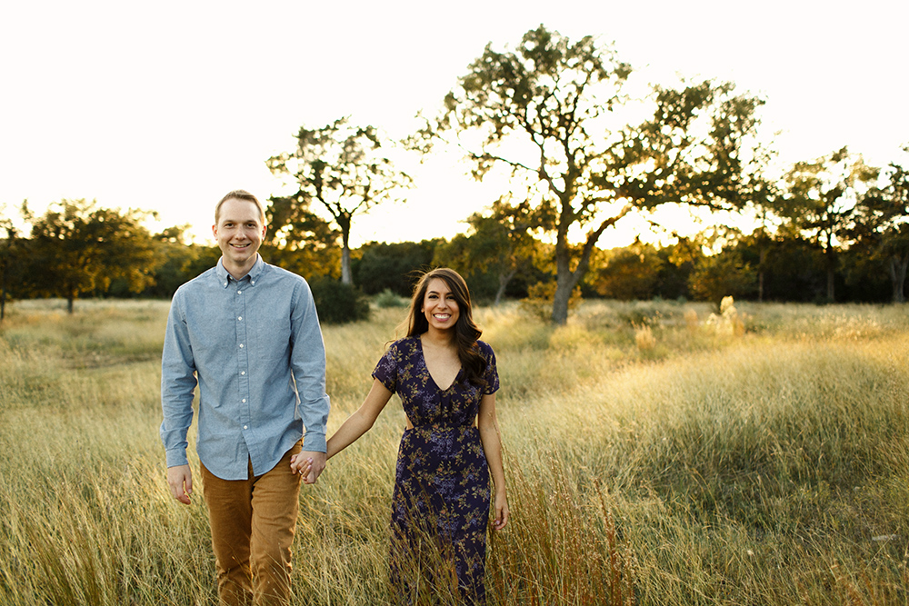 jacobs-well-engagement-photography-wimberly-6