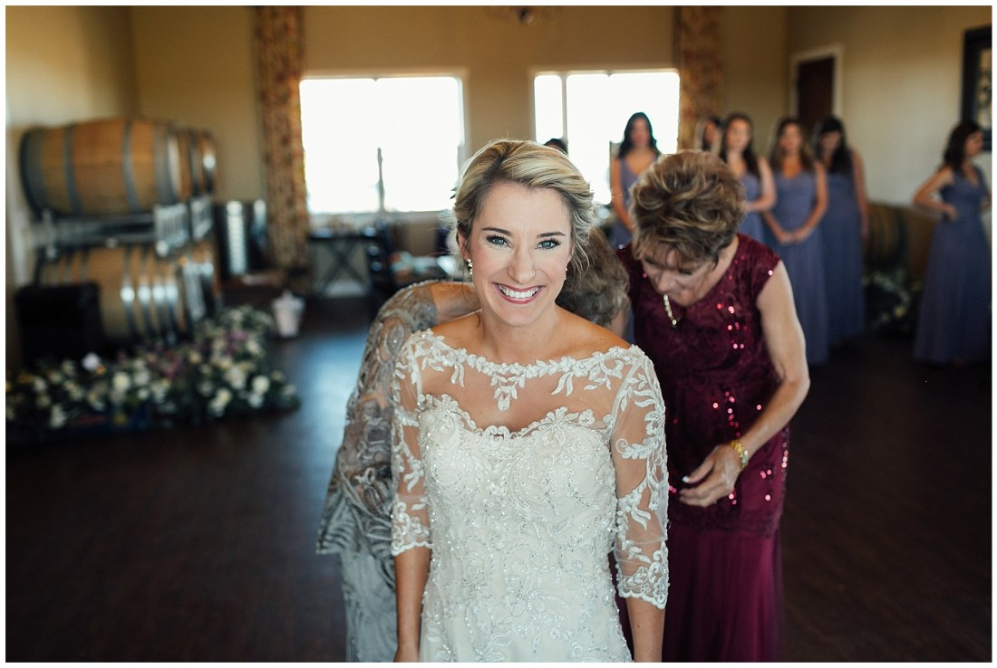 austin-wedding-photography_0014