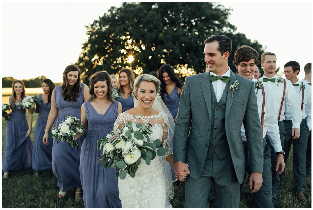 austin-wedding-photography_0046