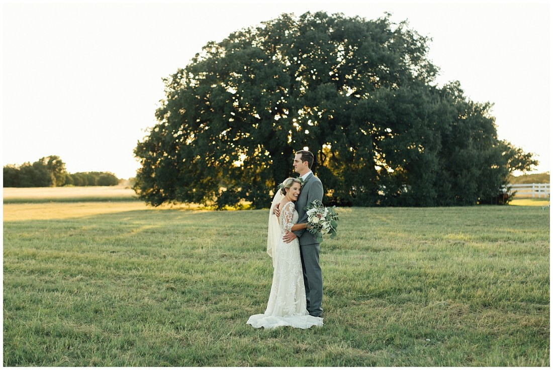 austin-wedding-photography_0056