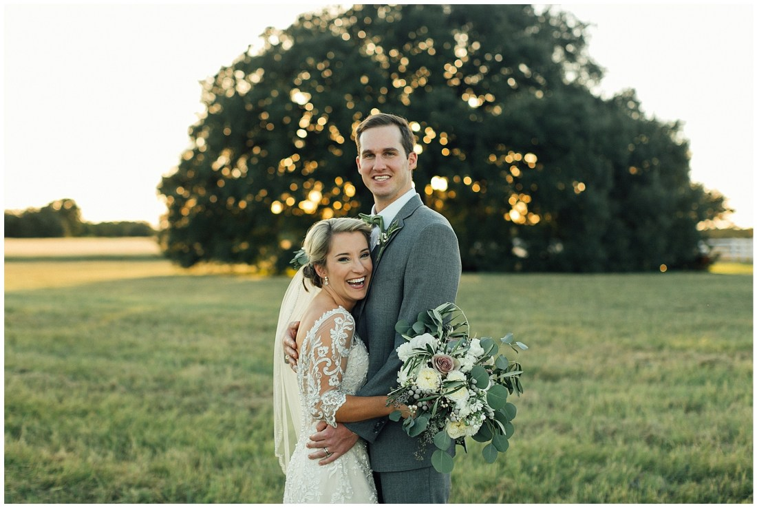 austin-wedding-photography_0057