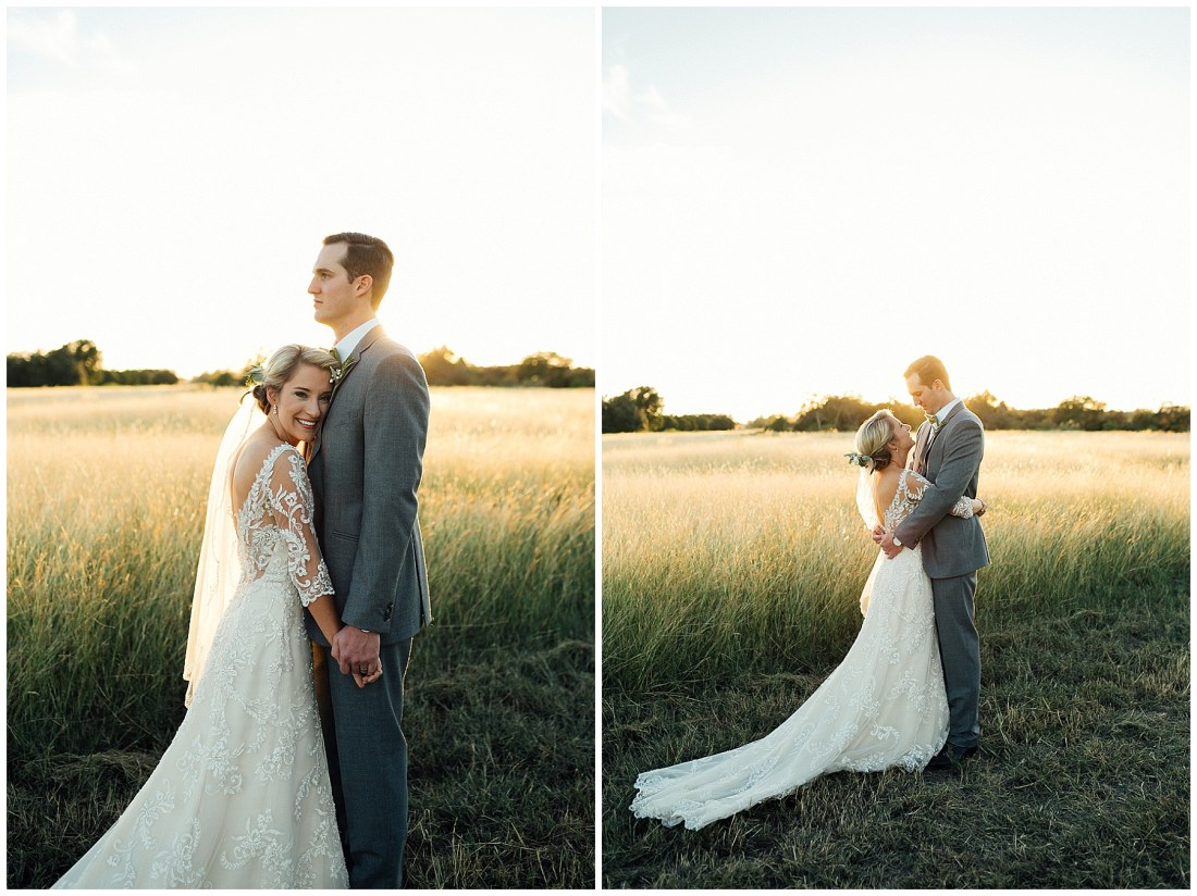 austin-wedding-photography_0062