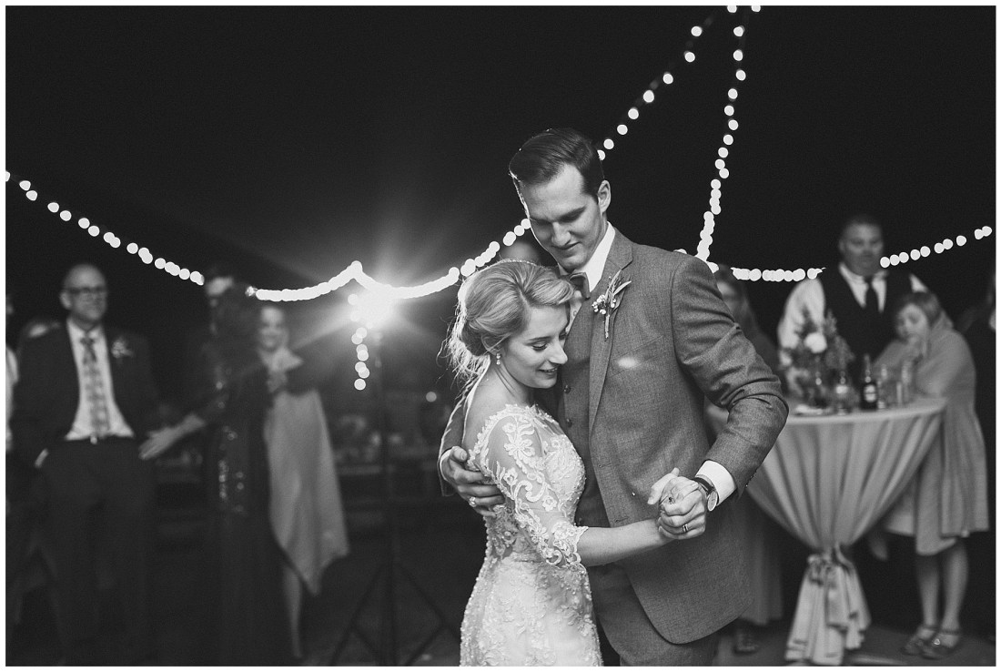 austin-wedding-photography_0078