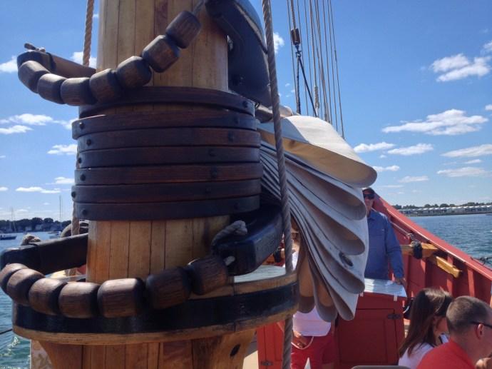 The-Fame-Salem-Mast