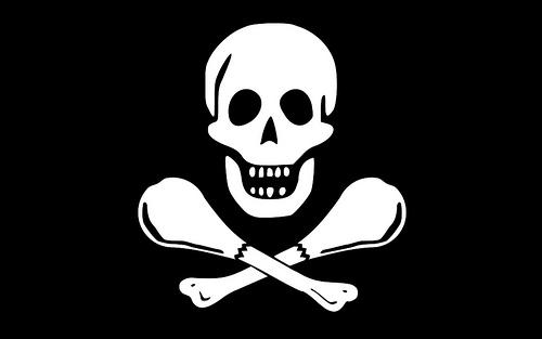 pirate-thanksgiving