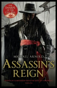 AssassinsReign