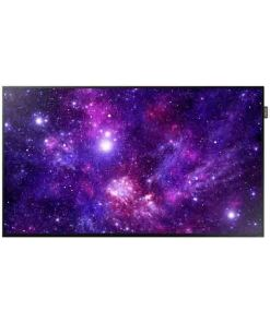 Ecran Professionnel Samsung 55″ LED Full HD DB55E
