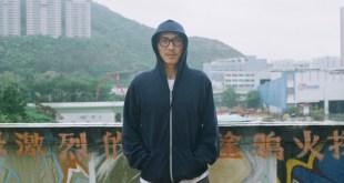 李光耀憑電影《暴瘋語》奪得「最佳新晉導演」,《暴瘋語》為他執導的第二套作品。